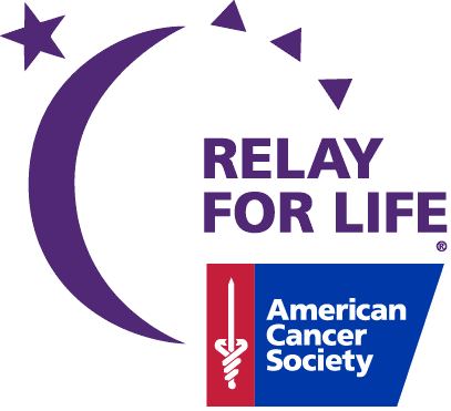 Renville County Relay For Life Friday in Olivia - Willmar Radio: News