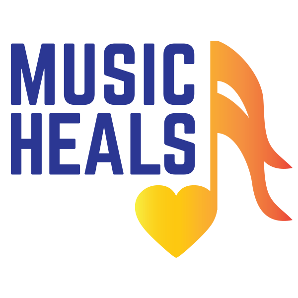 """Let Music Heal"" - Local Girl doing good for others ..."