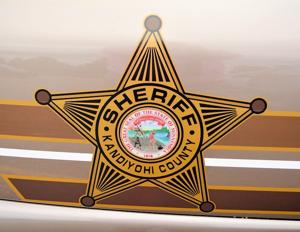Sheriff warns of a new twist on a phone scam