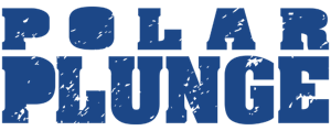 11th Annual Polar Plunge Saturday in Spicer