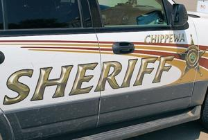 Chippewa County warns of possible attempted child abduction