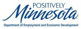 Minnesota unemployment rate holds steady in March