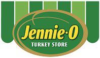 Jennie-O Turkey Store of Willmar Donates Turkeys for Flood Stricken Area in Louisiana