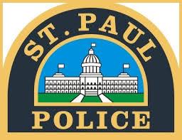 Woman Accused Of Stabbing Boyfriend In St. Paul