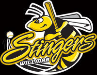 Stingers sign two returning players, fill out roster