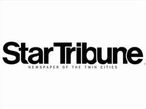 State plans to close Willmar addiction, psychiatric facilities
