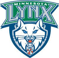 Lynx Off Until Friday