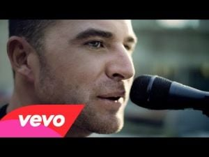 David Nail - Whatever She's Got