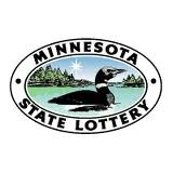 Big winning lottery ticket sold at Cashwise in Willmar