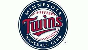 Royals Roll Past Twins