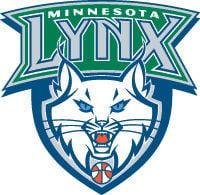 Lynx Sign Former Gopher