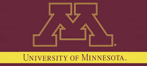U of M Student Reports Being Sexually Assaulted Inside Dorm