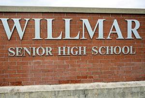 Willmar School Board approves 1.7 million in cuts