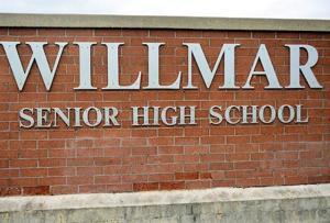 Willmar School Board approves 1.7 million in cuts