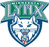 Fever Sink Lynx In Game Four