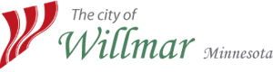 Tuesday is the deadline to file for 4th Ward Willmar City Council