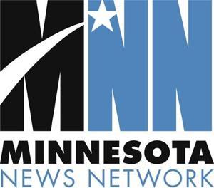 Former Minneapolis Man Named In Muhammad Art Shooting