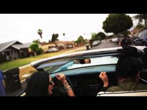 "Kat Perkins ""Drive"" FULL LENGTH MUSIC VIDEO"