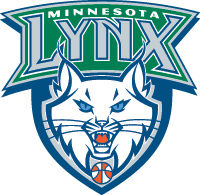 Lynx Host Sparks Tomorrow