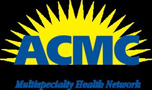 Benson hospital wants more doctors at ACMC clinic