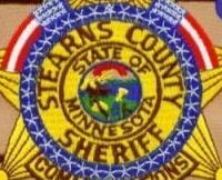 Teen hurt when car hits cow in Stearns County