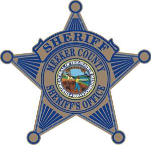 Man dies in Meeker County farm accident