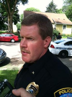 Willmar police body cams on hold