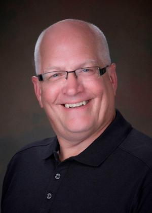 Willmar Mayor Marv Calvin says Dayton's cuts could hurt Willmar