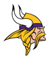 Vikings Continue Camp