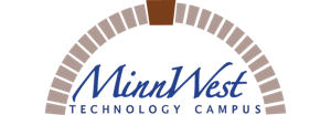 Kandiyohi County Board grants abatement to Minnwest Tech. Campus