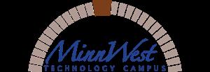 Kandiyohi County Board grants abatement to Minnwest Tech. Campus
