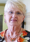 Jeanne Nelson