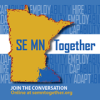 Who will get the job done? SE Minnesota Together to host Dec. 3 conversation on regional workforce
