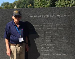 Photos: Freedom Honor Flight