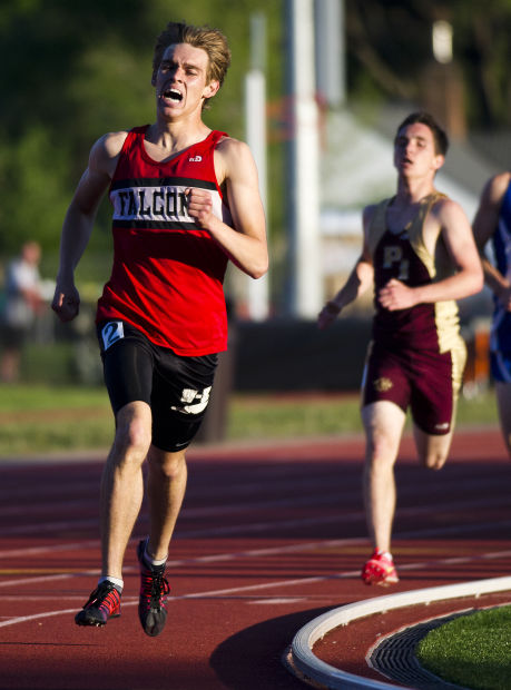 section 5 aa track meet 2014