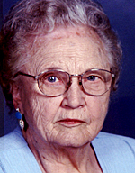Mabel m braun obituaries for Ma bel braun prospekt