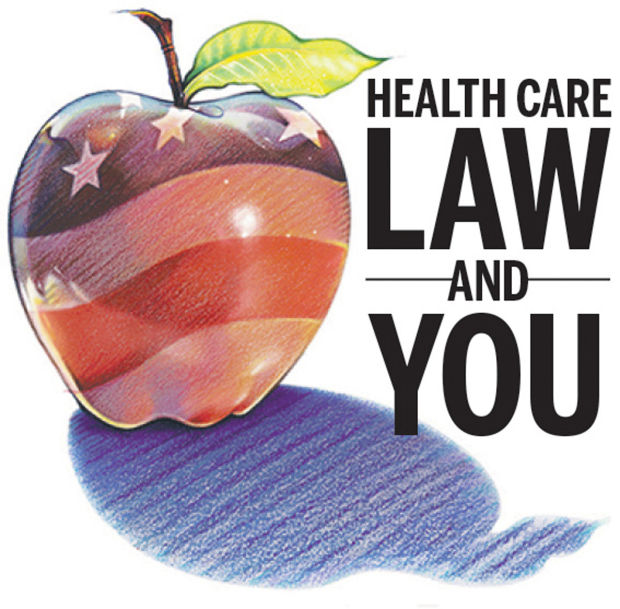 Health Medical Law: OUR WORK IS NOT OVER