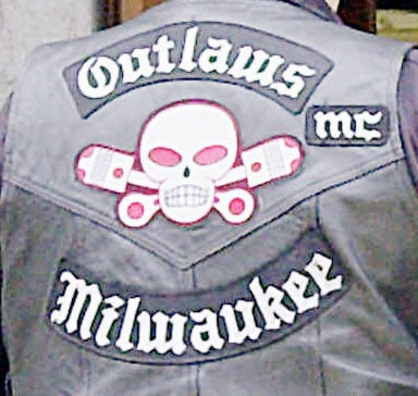 american outlaw association