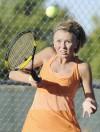 WSHS Tennis
