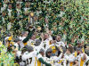 North Dakota State to provide athlete stipends