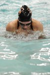 WSHS Swimming