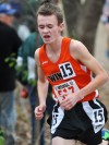 MSHSL State Cross Country