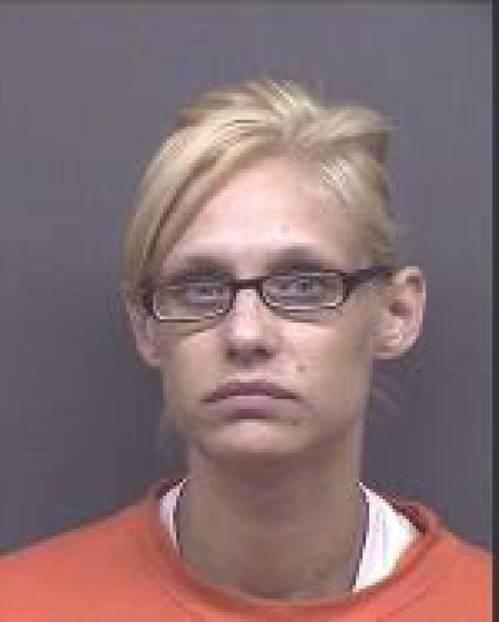 2 arrested in fillmore county following drug investigation