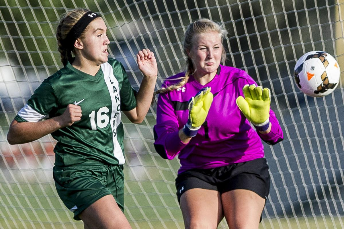 la crescent girls Mn scores  boys: fb soc bb hock wr base lax girls: vb soc bb hock sb lax  la crescent lancers basketball (g) section 1aa | three rivers conference - east: more.