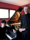 WSU to host woodwind and piano recital Feb. 7