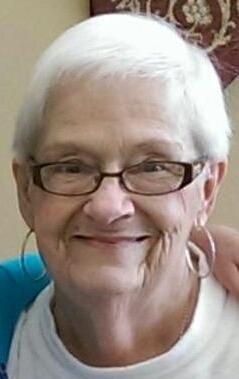 Louise Kathleen (Markegard) Ellefson. » × Close Ad - 55e5fe23672fa.image