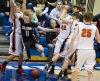 Photos: St. Charles Boys Basketball 2014-15