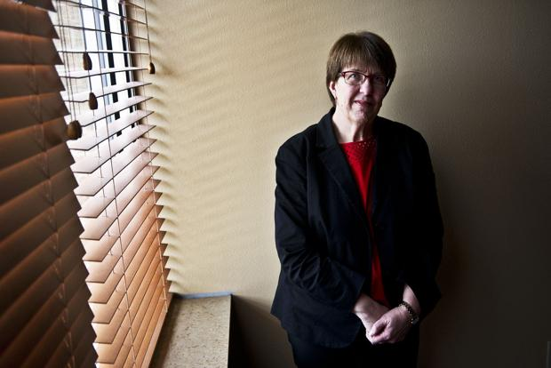 Service to the city: Winona manager Bodway retiring after three-decade career