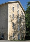 Pickwick Mill Grants