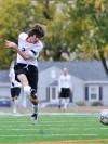 WSHS Boys Soccer